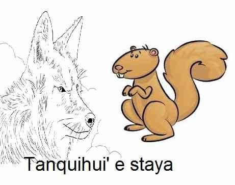 imagen el coyote y laradilla.jpg